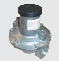 Régulateur de pression 300 Mbar AD246 DE DIETRICH