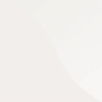 Panneau mélaminé KRONO GLOSS U566 white island HG 19x2800x2070mm