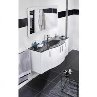 Miroir DUNE largeur 140cm