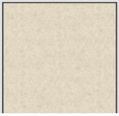 Villeroy Et Boch Carrelage Granifloor.Gres Cerame Granifloor 911h Blanc Mat 15x15cm Villeroy Et