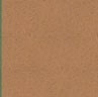 Villeroy Et Boch Carrelage Granifloor.Gres Cerame Granifloor Cotto Mat Plinthe 29 6x7 1cm Villeroy