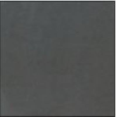 Gr 232 S C 233 Rame Granicolor Granifloor 913d Gris Fonc 233 Mat