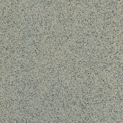 Gr s c rame granito 1 georgia plinthe gorge 10x20cm for Carrelage 3 dimensions