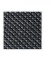 Bande antidérapante TREDSAFE noir 3ml DURAL