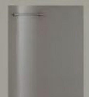 Côté décor (13) TWIST gris 195x61cm