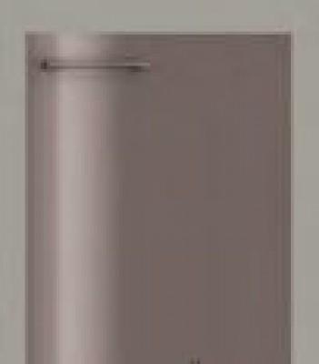 Côté décor (13) cannelle 35x33cm