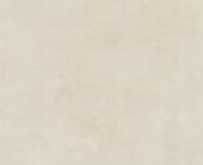 gr s maill cement marfil plinthe 8x31cm saloni vaulx en velin 69515 d stockage habitat. Black Bedroom Furniture Sets. Home Design Ideas