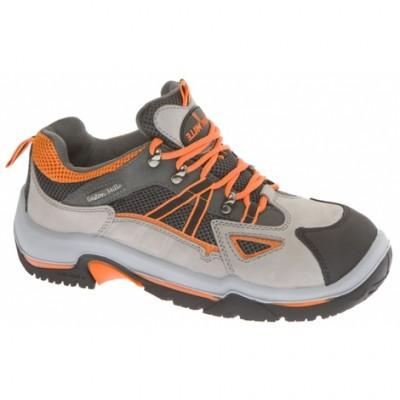 Chaussures de sécurité GASTON MILLE Valence Destockage 26904 Destockage Valence 294d60