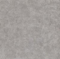 Grès émaillé NEW FEEL cinza plinthe 7,2x31,7cm