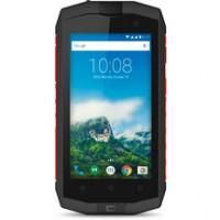 Pack pro smartphone TREKKER M1 CORE TECH&ME - CROSSCALL