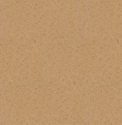 Villeroy Et Boch Carrelage Granifloor.Gres Cerame Granifloor Cotto Mat Fonds 29 6x29 6cm Villeroy