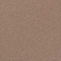 Grès cérame TECHNO moka poivre mat plinthe 9x30cm