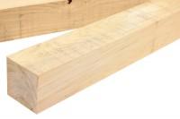 Poutre chêne 10x12cm longueur 150cm