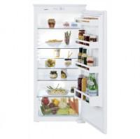 Réfrigérateur intégrables monoporte LIEBHERR