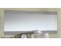 Miroir ELEGANCE hauteur 65cm largeur 120cm (photo)