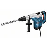 Perforateur SDS-MAX GBH 5-40 BOSCH