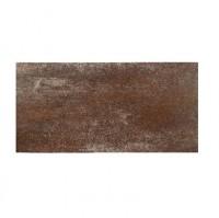 ALLURE cuivre 30x60cm groupe 4 le m2