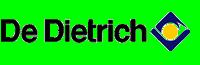 Module hydraulique compact pour 2 circuits DE DIETRICH