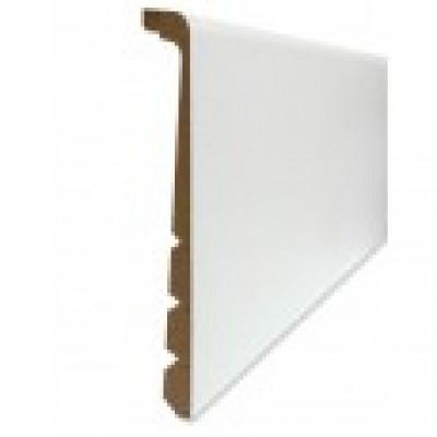 plinthe de recouvrement papier blanc longueur 220cm souffelweyersheim 67461. Black Bedroom Furniture Sets. Home Design Ideas