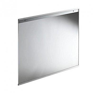 Fond de hotte blanc (2012) 60cmx70cm