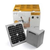 kit solaire PF MHOUSE
