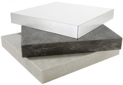 plan stratifi ch ne paisseur 38mm ardois pour coin merignac 33701 d stockage habitat. Black Bedroom Furniture Sets. Home Design Ideas