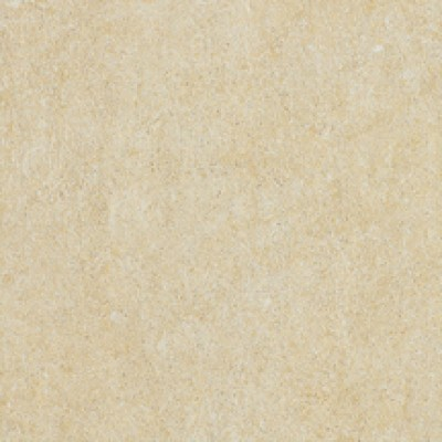 Carrelage ARTE DESIGN FACTORY 2.0 beige naturel 60x60cm DEL CONCA