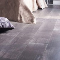 Plinthe chêne sable gris 14x80cm longueur 220cm
