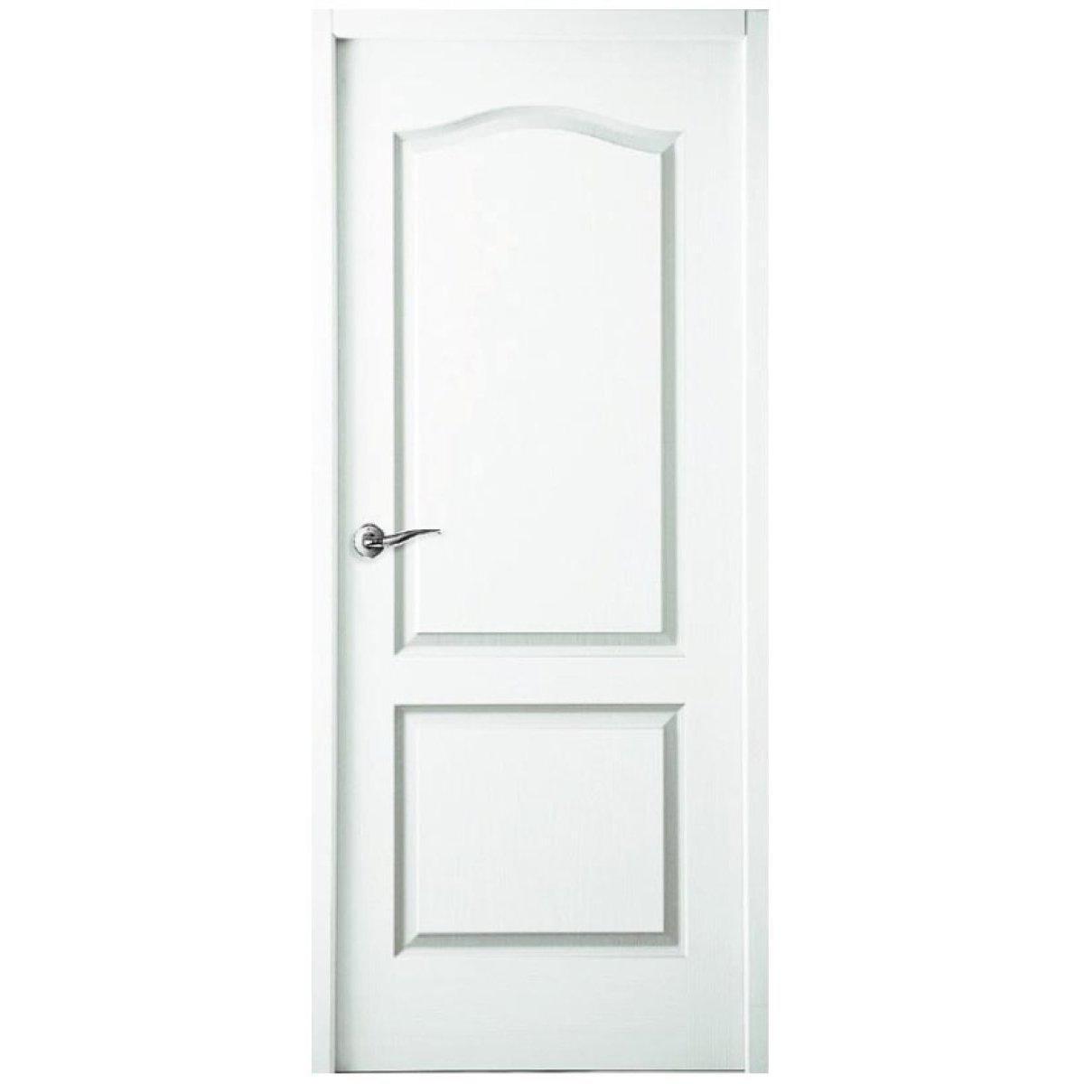 Bloc porte alv olaire res kh ops hauteur 72cm cr aconfort for Hauteur bloc porte standard