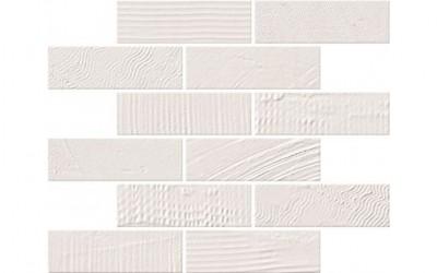 fa ence le marais brick milk naturel mosa que 26x26cm naxos le mans 72000 d stockage habitat. Black Bedroom Furniture Sets. Home Design Ideas