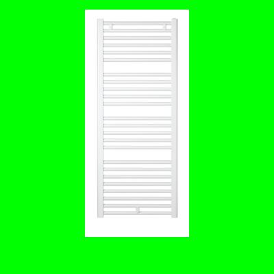 s che serviettes tahiti lectrique blanc 24 l ment finimetal ifs 14123 d stockage habitat. Black Bedroom Furniture Sets. Home Design Ideas