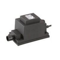 Transformateur 150W pour usage extérieur TECHMAR BV