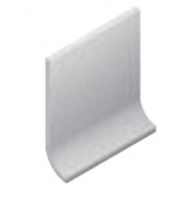 Gr s c rame pro architectura new pn81 gris clair mat for Douzies carrelage