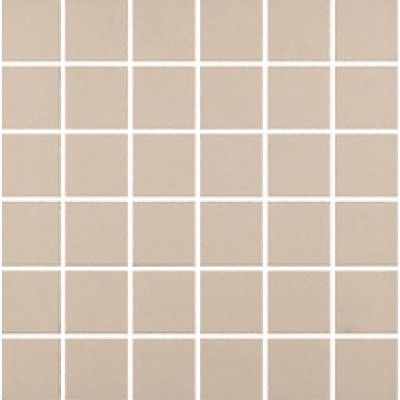 Gr s c rame beige mosa que 5x5cm 30x30cm barwolf france for Barwolf carrelage