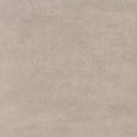 Grès cérame émaillé  MAGNETIC gris naturel 45x45cm