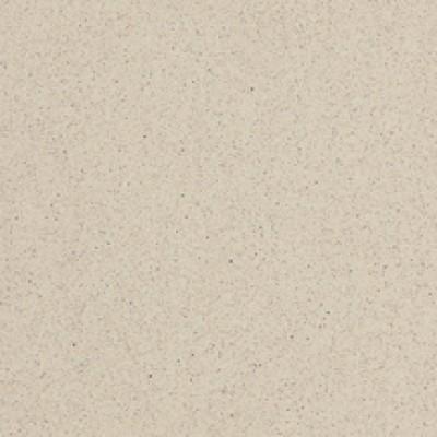 Carrelage fiandre graniti malaga plinthe gorge 10x20cm - Plinthe a gorge ...