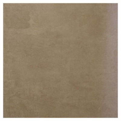 gr s c rame maill galaxie taupe 43x43cm parefeuille provence rennes 35001 d stockage habitat. Black Bedroom Furniture Sets. Home Design Ideas
