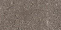 Pavé CASSAIA 15x15x6cm gris naturel EBEMA NV