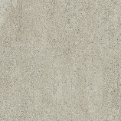 Carrelage ARTE DESIGN FACTORY 2.0 gris natural natural 60x60cm