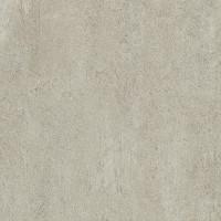 Carrelage ARTE DESIGN FACTORY 2.0 gris natural natural 60x60cm