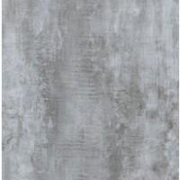 Grès cérame émaillé ARTE ONE Infinity gris mat  447x4447x63mm