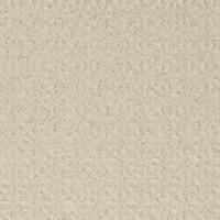 Grès cérame ARCHITECH Antidérapant 901 20x20cm