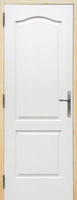 bloc porte postform crocus 83cm droite poussant h72 chapuzet guy etablissement periers. Black Bedroom Furniture Sets. Home Design Ideas