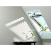 Fenêtre INTEGRA confort