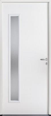 porte s condaire acier mod le 2150x800mm cetih machecoul saint quentin fallavier 38070. Black Bedroom Furniture Sets. Home Design Ideas