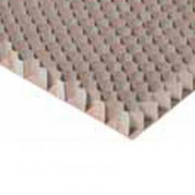 Système nid abeille 30mm 1,5x1m 1,0m FERMACELL SAS