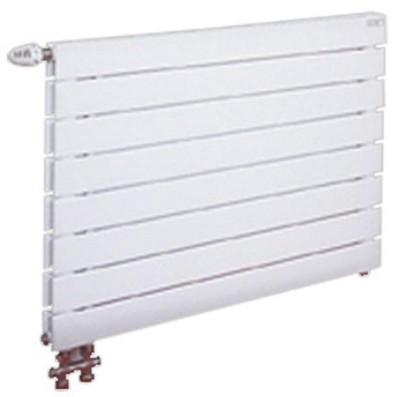 radiateur horizontal eau chaude fassane acova quimper 29018 d stockage habitat. Black Bedroom Furniture Sets. Home Design Ideas
