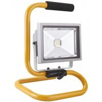 Projecteur sur socle LED 1440 lumens
