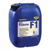 Inhibiteur F1 Bidon 10l FERNOX