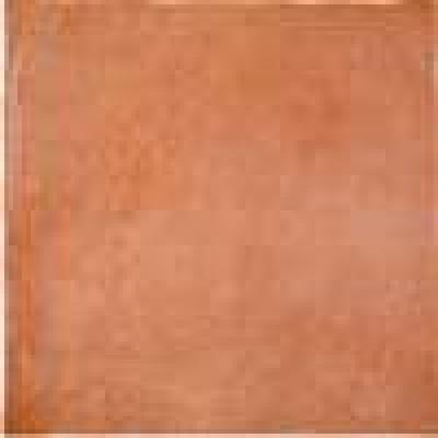 Gr s c rame origine arancio 45x45cm leonardo ceramica for Douzies carrelage